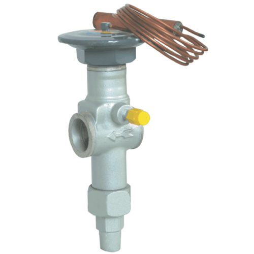 thermostatic-expansion-valves-1