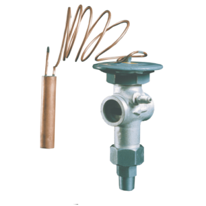 thermostatic-expansion-valves-2-300x300