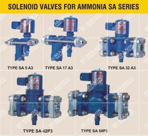 SOLENOID-VALVES-FOR-AMMONIA-SA-SERIES-copy-300x275