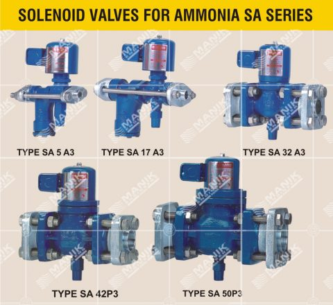 SOLENOID-VALVES-FOR-AMMONIA-SA-SERIES-copy-480x440