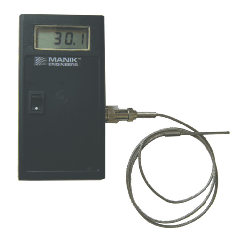 Hand-Held-Digital-Thermometer-Battery-min