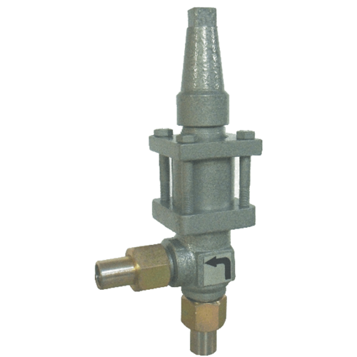 over-flow-valve-ofv