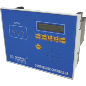 compressor-chiller-controller-300x300