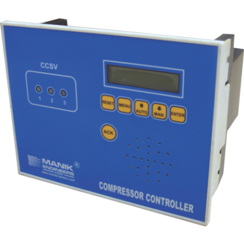 compressor-chiller-controller-480x480