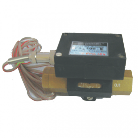float-switch-100E-480x480