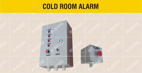 COLD-ROOM-ALARM-copy-480x248