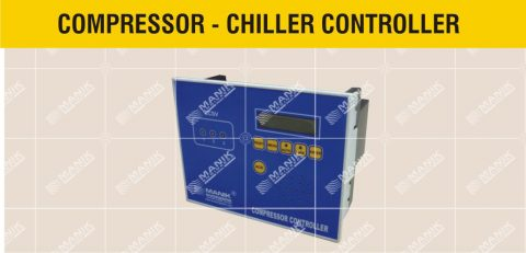 COMPRESSOR-CHILLER-CONTROLLER-copy-480x231