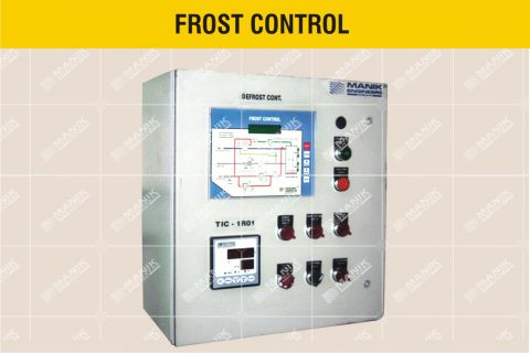 FROST-CONTROL-copy-480x320