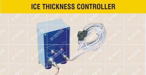 ICE-THICKNESS-CONTROLLER-copy-480x247