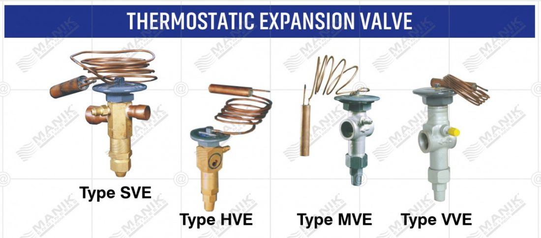 THERMOSTATIC-EXPANSION-VALVE--1100x485