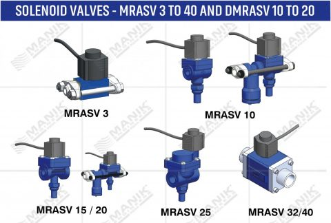 SOLENOID-VALVES-MRASV-3-TO-40-AND-DMRASV-10-TO-20-480x324