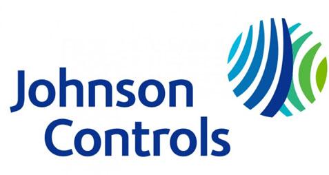 johnson-control-logo
