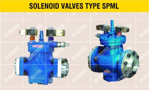SOLENOID-VALVES-TYPE-SPML-copy-480x290