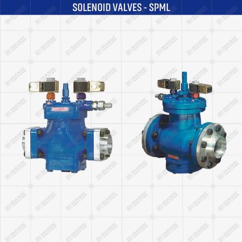 Solenoid-Valves_SPML