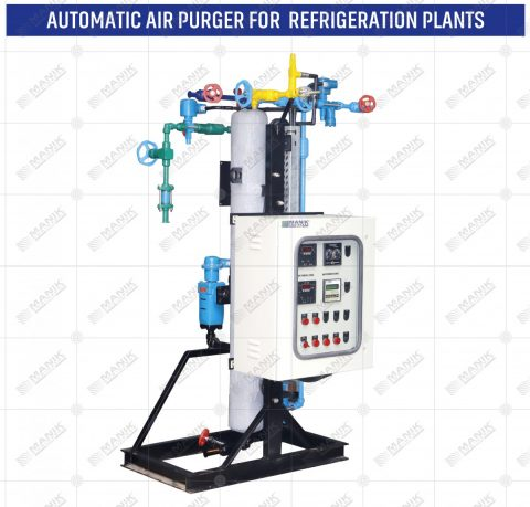 AUTOMATIC-AIR-PURGER-FOR-REFRIGERATION-PLANTS-480x459