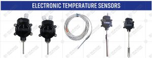 ELECTRONIC-TEMPERATURE-SENSORS-300x115