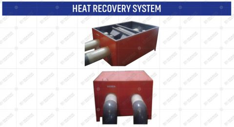 HEAT-RECOVERY-SYSTEM-480x262