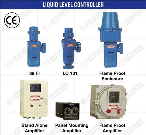 LIQUID-LEVEL-CONTOLLER-480x445