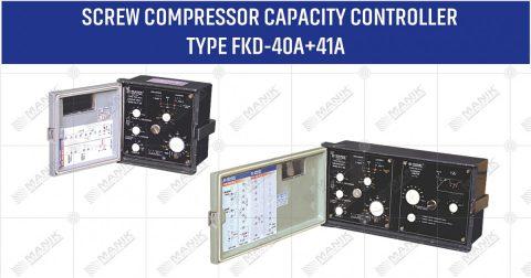SCREW-COMPRESSOR-CAPACITY-CONTROLLER-TYPE-FKD-40A41A-480x252