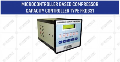 MICROCONTROLLER-BASED-COMPRESSOR-CAPACITY-CONTROLLER-TYPE-FKD331-480x248