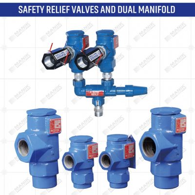 SAFETY-RELIEF-VALVES-AND-DUAL-MANIFOLD-400x400