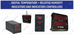 DIGITAL-TEMPERATURE-RELATIVE-HUMIDITY-INDICATORS-AND-INDICATORS-CONTROLLERS-300x138