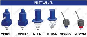PILOT-VALVES-300x129