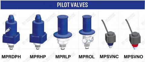 PILOT-VALVES-480x207