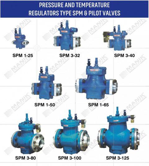 PRESSURE-AND-TEMPERATURE-REGULATORS-TYPE-SPM-PILOT-VALVES-480x536