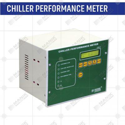 CHILLER-PERFORMANCE-METER-400x400