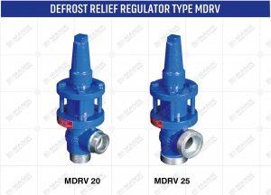 DEFROST-RELIEF-REGULATOR-TYPE-MDRV-300x216