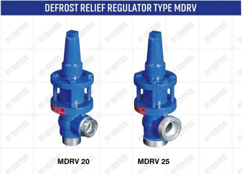 DEFROST-RELIEF-REGULATOR-TYPE-MDRV-480x346