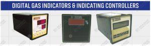 DIGITAL-GAS-INDICATORS-INDICATING-CONTROLLERS-300x92