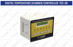 DIGITAL-TEMPERATURE-SCANNER-CONTROLLER-TSC-08-300x193