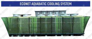 ECONET-ADIABATIC-COOLING-SYSTEM-300x128