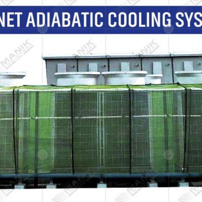 ECONET-ADIABATIC-COOLING-SYSTEM-400x400