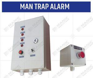 MAN-TRAP-ALARM-1-300x253